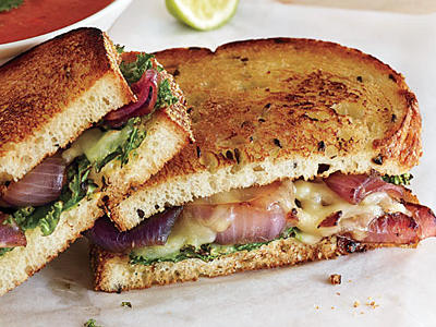 kale-caramelized-onion-grilled-cheese.jpg