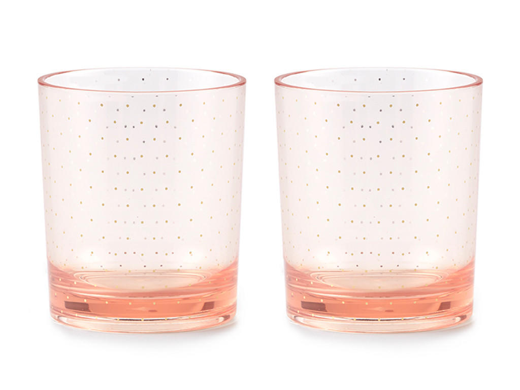 kate-spade-lifeguardpress-drinkware-blushing.jpg