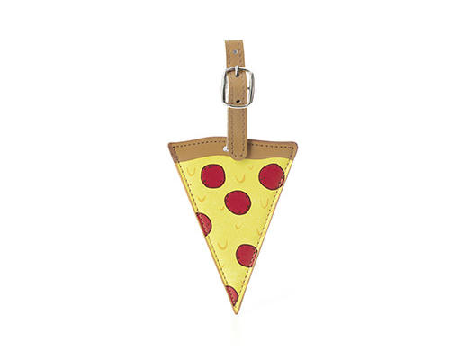 kikkerland-pizza-luggage-tag.jpeg