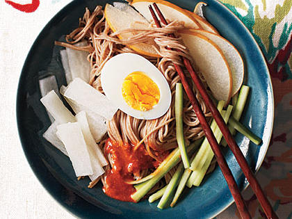 korean-chilled-buckwheat-noodles-chile-sauce-ck-x.jpg