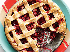 lattice-topped-cranberry-raspberry-pie-ck-l.jpg