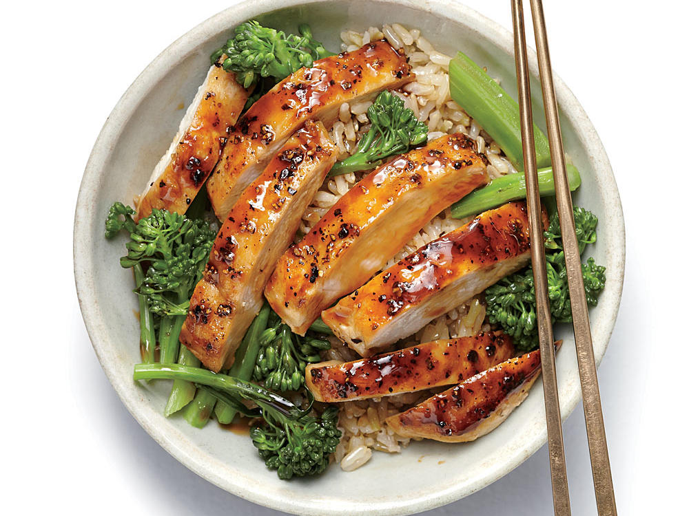 lemon-chicken-teriyaki-rice-bowl-ck.jpg