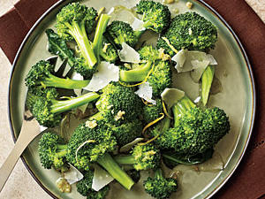 lemon-parmesan-broccoli-ck-l.jpg