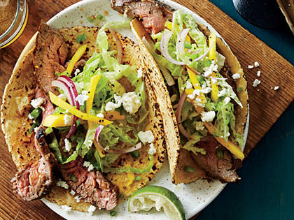 lemon-pepper-steak-tacos-ck-x.jpg