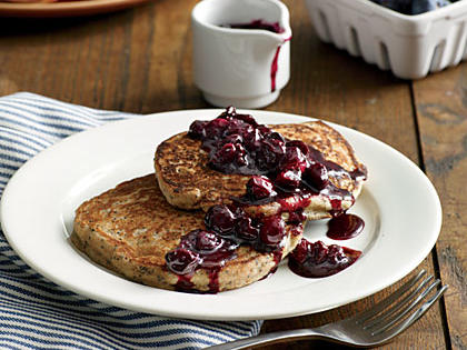 lemon-poppy-seed-pancakes-blueberry-compote.jpg