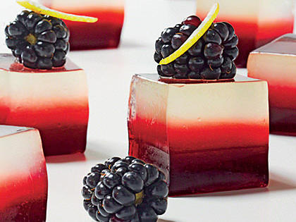 lemony-blackberry-vodka-gelees.jpg