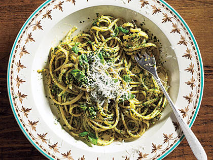 linguine-spinach-herb-pesto.jpg