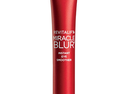 loreal-paris-revitalift-miracle-blur-eye.jpg