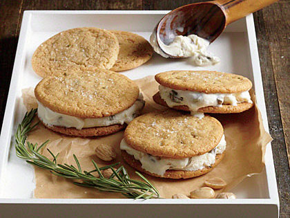 marcona-rosemary-ice-cream-sandwiches.jpg