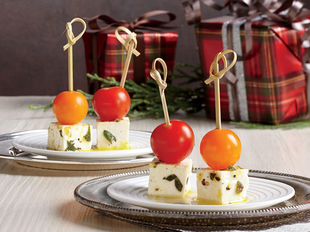 marinated-feta-skewers.jpg