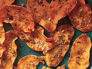 microwave-sweet-potato-chips-ck-l.jpeg