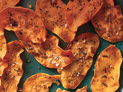 microwave-sweet-potato-chips.jpg