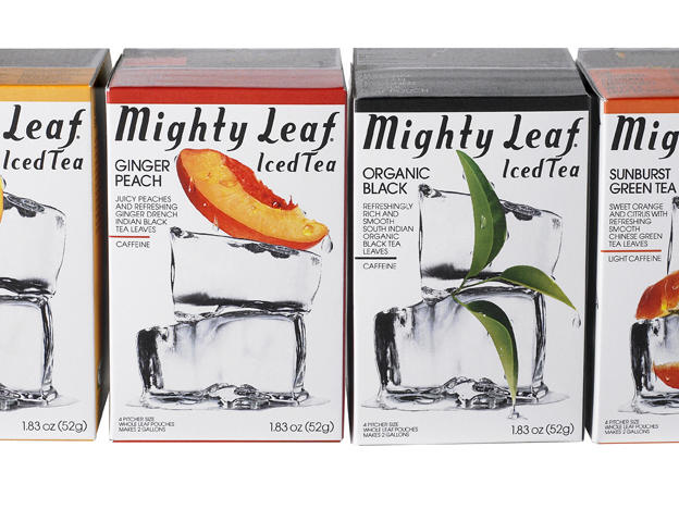 mighty-leaf_51.jpg