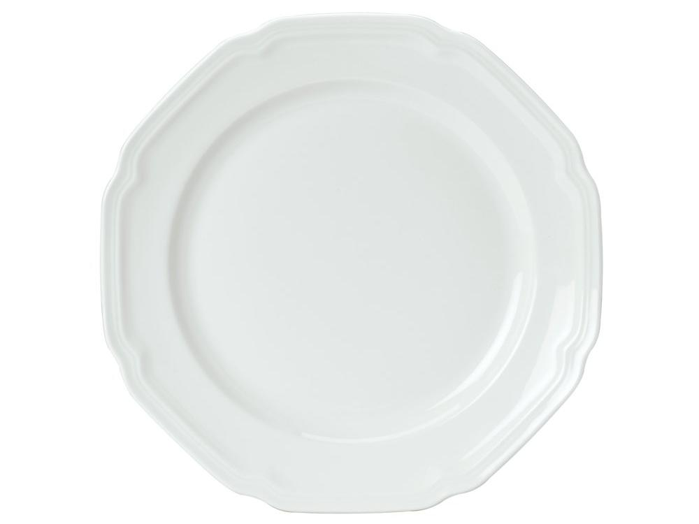 mikasa-antique-white-dinner-plate.jpg