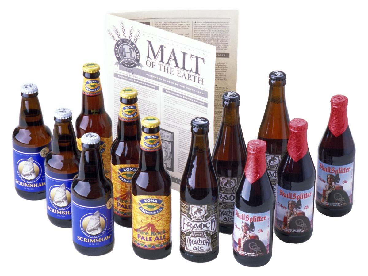 monthlyclubs-beer-variety-pr-photo.jpg