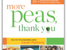 more-peas-page-cover.jpg