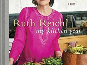 my-kitchen-year-book-e1444430857685.jpg