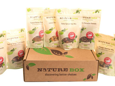 naturebox-with-snacks_m.jpg