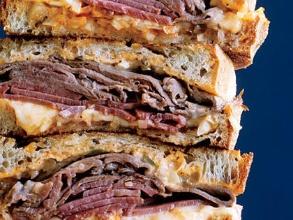 nyc-melting-pot-reubens2-ck-x.jpg