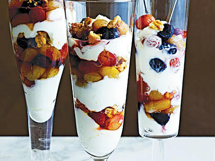 oh-roasted-grape-yogurt-parfaits-new-x.jpg