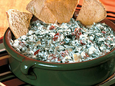 oh3068p17-cheesy-spinach-dip-l.jpeg