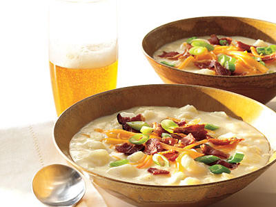 oh3468p381-loaded-potato-soup-new-l.jpeg