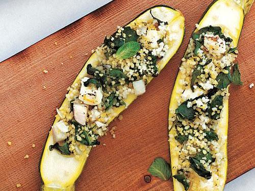 oh3593p287-plank-grilled-zucchini-couscous-spinach-feta-stuffing-x.jpg