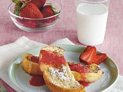 oh3700p54-french-toast-soldiers-m.jpg