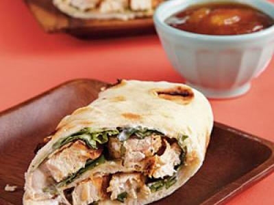 oh3700p72-chicken-wraps-with-mango-chutney-m.jpg