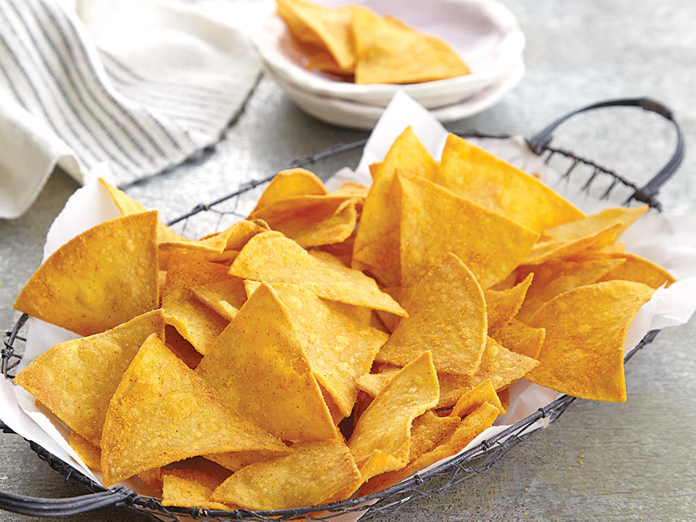 oh4397p188-nacho-cheese-tortilla-chips.jpg