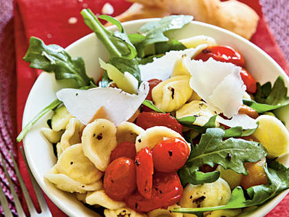 orecchiette-with-peppers.jpg
