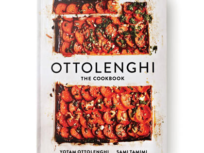 ottolenghi-the-cookbook.jpg