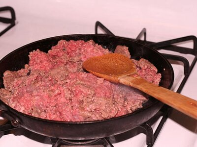 Browning Meat: Common Mistakes - Cooking Light
