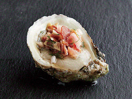 oysters-bacon-mignonette-ck-x.jpg