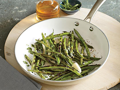 pan-charred-green-beans.jpg