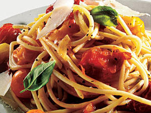 pasta-roasted-tomatoes-garlic.jpg