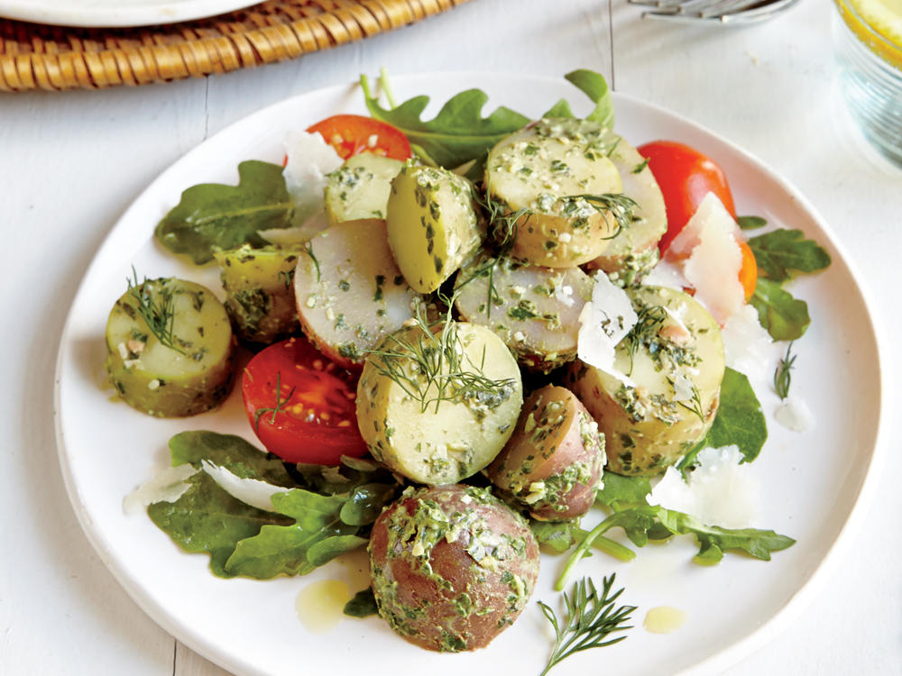pesto-potato-salad-ck.jpg