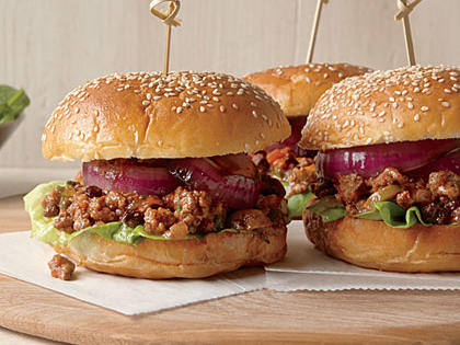 picadillo-sloppy-joes.jpg