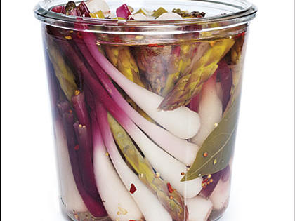 pickled-ramps-asparagus.jpg