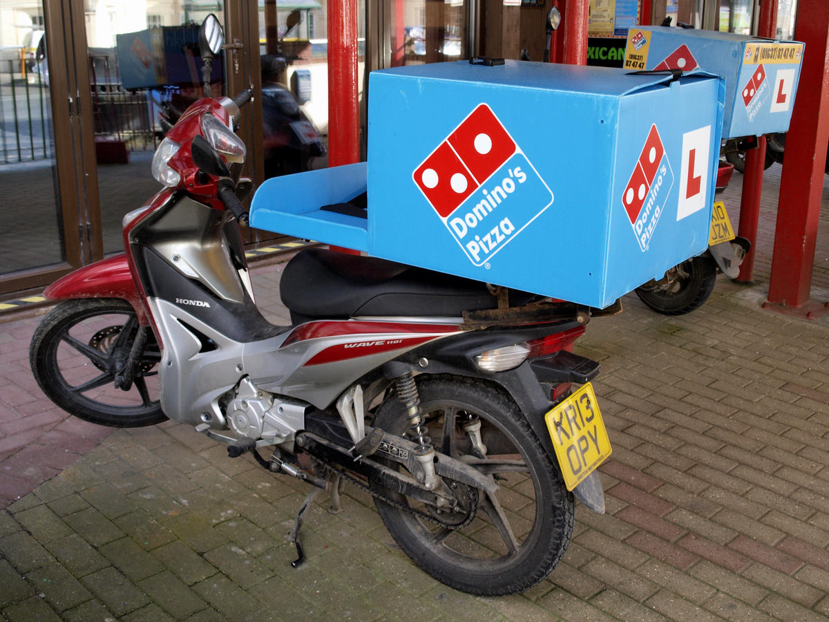 pizza-delivery.jpg