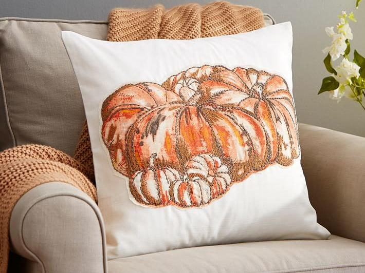 pottery-barn-harvest-pumpkin-applique-pillow-cover.jpg