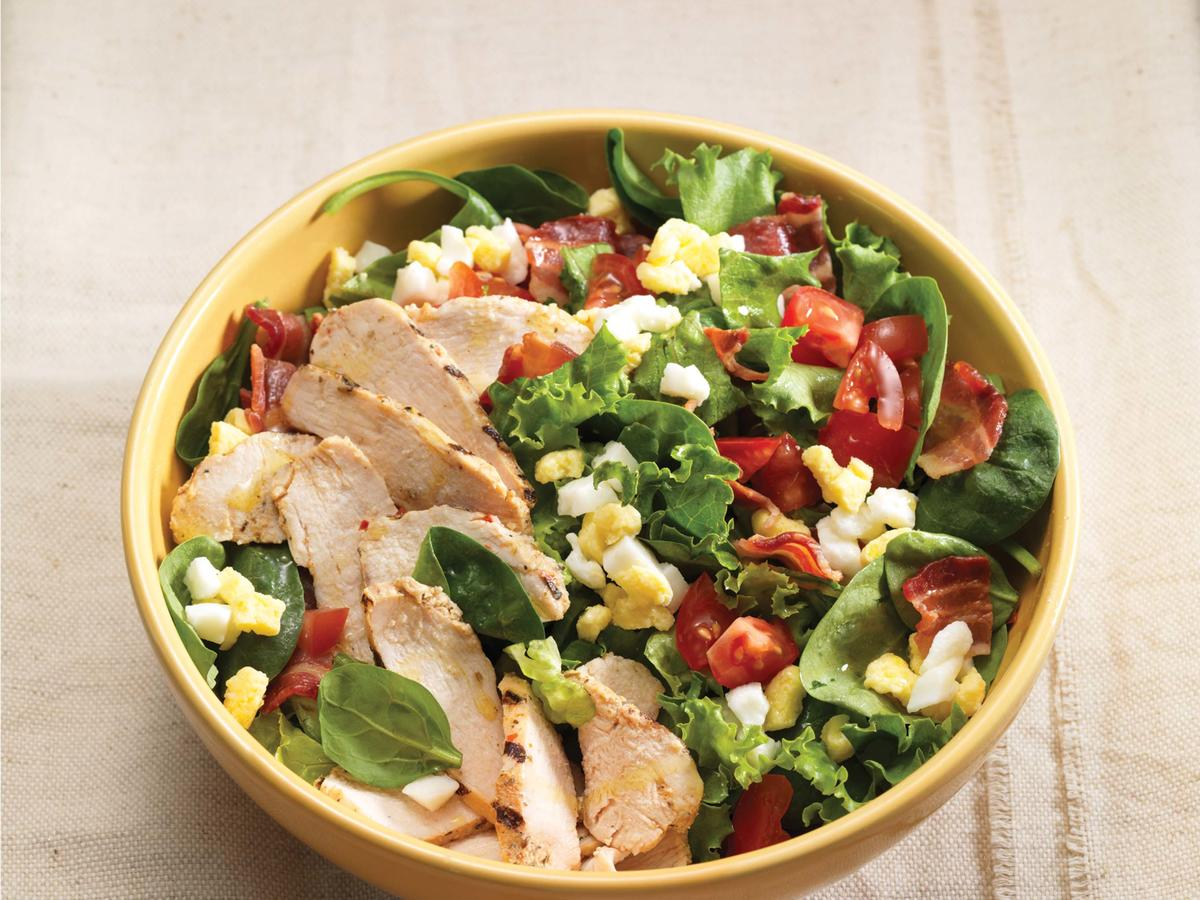 powermediterraneanchickensalad.jpg