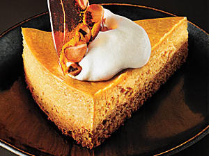 pumpkin-hazelnut-cheesecake.jpg