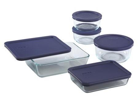 pyrex-10-pc-set.jpg