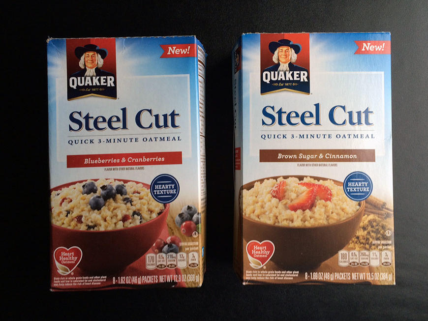 quaker-steel-cut-oatmeal_4.jpg