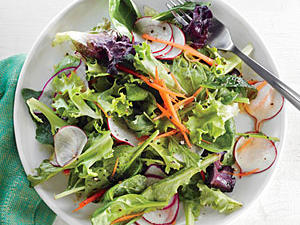radish-salad-orange-vinaigrette-ck-x.jpg