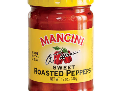 red-pepper-taste-test-mancini.jpg