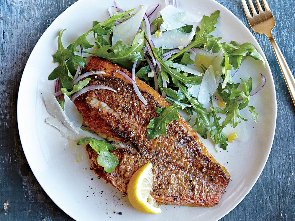 red-snapper-arugula-salad-ck.jpg