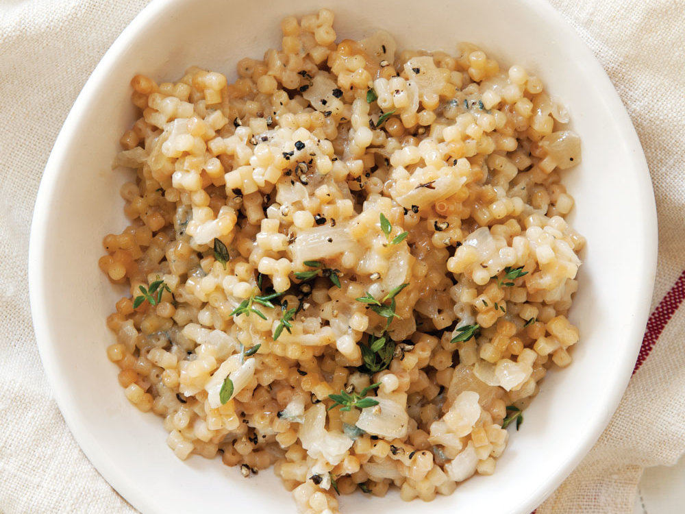 risotto-style-pasta.jpg