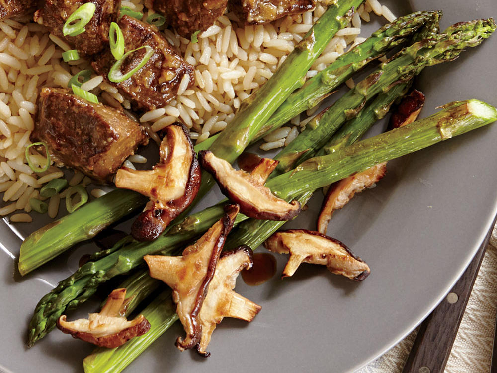 roasted-asparagus-shiitake-mushrooms.jpg